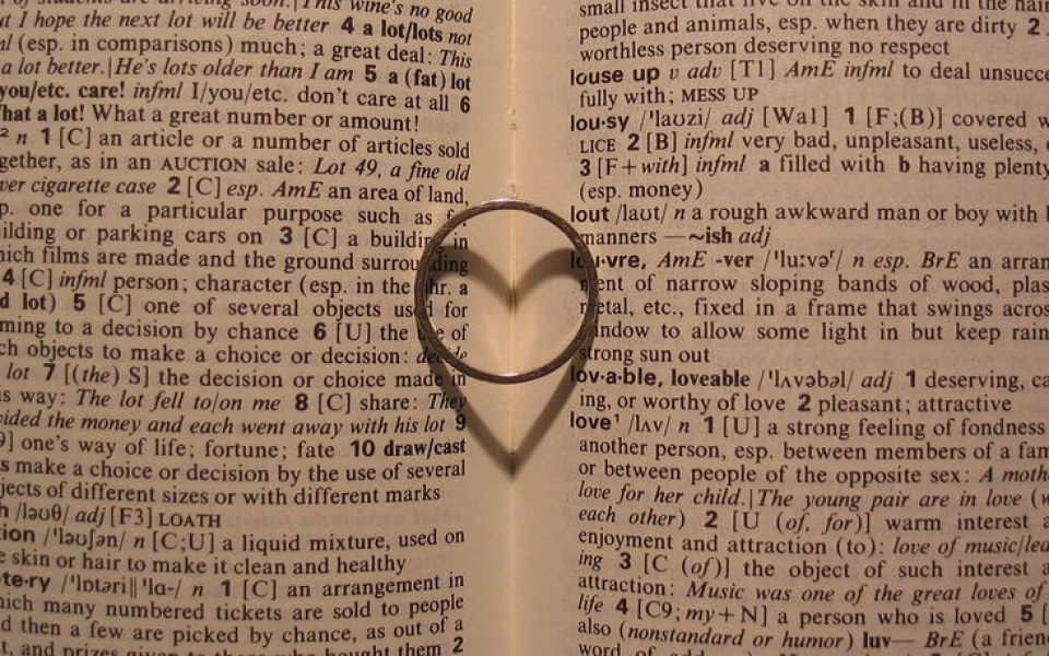 800px-2006-01-21_Ring_of_love